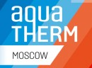 Ежегодно наш стенд «Электросварные фитинги Fox Fittings» на выставке Aquatherm Moscow